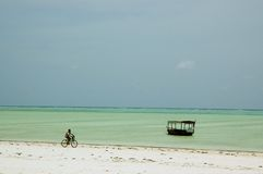 Zanzibar-3 royalty free stock photography