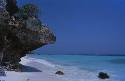 Zanzibar Stock Photo