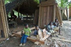 Zanzibar Stock Images