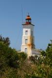 Zanzibar`s lighthouse Royalty Free Stock Photos