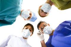 zaopatrzenie medyczne zdjęcie royalty free
