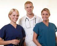 zaopatrzenie medyczne obraz royalty free
