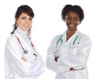 zaopatrzenie medyczne zdjęcia royalty free