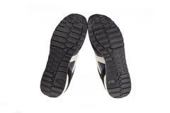 Zapatillas de deporte 2 Imagen de archivo