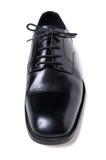 Zapato Fotografía de archivo