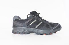 Zapato. imagen de archivo libre de regalías