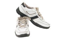 Zapato de los deportes Imagen de archivo