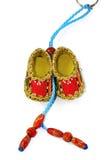 Zapatos Fotos de archivo libres de regalías