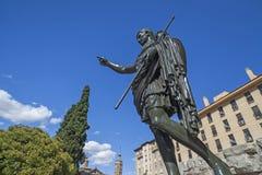 Zaragoza,Aragon,Spain. royalty free stock images