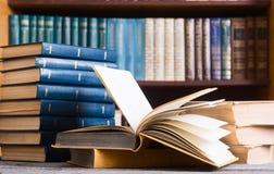 zarezerwuj biblioteki zdjęcia royalty free