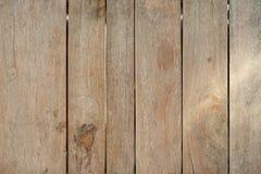 zarządu tła drewniany Obrazy Royalty Free