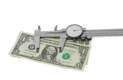 Zarządzanie Finansami, koszt księgowość obraz royalty free