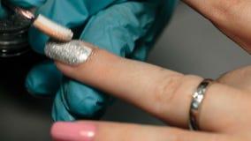 Zastosowania srebra glosa gwóźdź zbiory