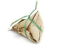 zasycha ryż Zdjęcia Royalty Free