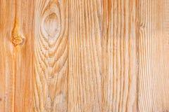 zaszaluje drewniany Zdjęcia Royalty Free