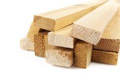 zaszaluje drewno obraz royalty free