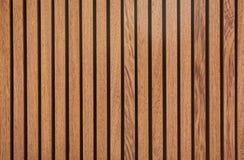 zaszaluje tekstury małego drewno Zdjęcia Stock