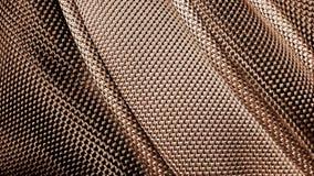 Zaszyty tkaniny tekstury zakończenia wizerunek Zdjęcie Stock