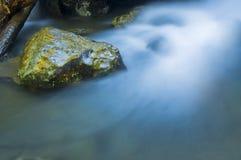 zatoczki góra Fotografia Stock