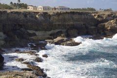 Zatoczki Zatoka 2 obraz royalty free