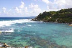 Zatoczki Zatoka 3 fotografia stock