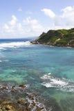 Zatoczki Zatoka 4 zdjęcia stock