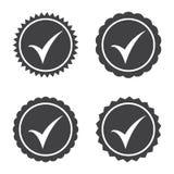 zatwierdzona ikona Profilowa weryfikacja Akceptuje odznakę Ilości ikona 3d czek oceny obrazek odpłacał się Majcher z cwelichem ilustracji