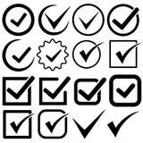 zatwierdzona ikona Profilowa weryfikacja Akceptuje odznak? Ilo?ci ikona 3d czek oceny obrazek odp?aca? si? Majcher z cwelichem r? ilustracji