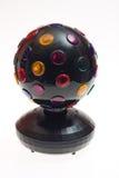 zawierać ścinek balowa dyskoteka zaświeca p łatę Zdjęcie Royalty Free