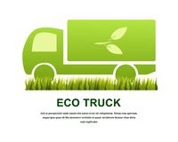 zawierać tła odizolowane ciężarówki ścieżki bieli działania pojęcia eco pokoju gołębie również zwrócić corel ilustracji wektora fotografia royalty free