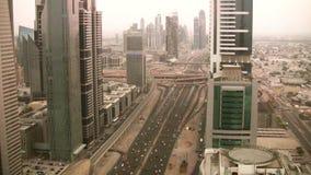 zayed drogowy Dubai sheikh zbiory