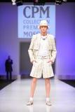 zaytzev för white för wear för manslavadräkt Arkivbilder
