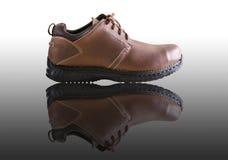 Zbawczy buty Zdjęcie Royalty Free
