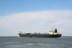 zbiornikowce do przewozu ropy naftowej zdjęcia royalty free
