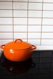 zbliżenia pojęcia kucharstwa diety kuchnia Zdjęcie Stock