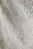 zbliżenia tła szal z tkaniny żyje obraz stock