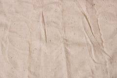zbliżenia tkaniny kawałek Zdjęcia Stock