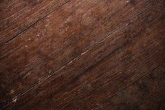 Zbliżenie drewniana textured tapeta zdjęcia royalty free