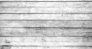 Zbliżenie drewniany pattren miękkiego biel tła Obrazy Royalty Free