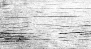Zbliżenie drewniany pattren miękkiego biel tła Obraz Royalty Free
