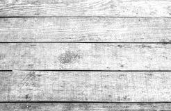 Zbliżenie drewniany pattren miękkiego biel tła Obrazy Stock
