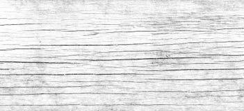 Zbliżenie drewniany pattren miękkiego biel tła Obraz Stock