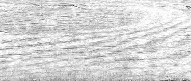 Zbliżenie drewniany pattren miękkiego biel tła Zdjęcia Royalty Free