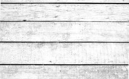 Zbliżenie drewniany pattren miękkiego biel tła Zdjęcia Stock