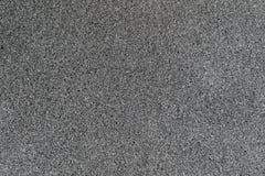 Zbliżenie gąbki tekstury tło Obrazy Royalty Free