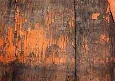 Zbliżenie stary drewniany desek tekstury tło Zdjęcia Stock