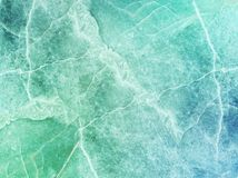 Zbliżenie sztuki brzmienia abstrakta marmuru nawierzchniowy wzór przy kolorowym marmurowym kamiennej ściany tekstury tłem Obraz Stock