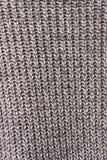 zbliżenie tkaniny kawałek Obraz Stock