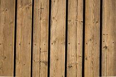 Zbliżenie Boardwalk Zdjęcie Royalty Free