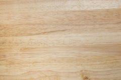 Zbliżenie drewno powierzchni tekstura Zdjęcie Royalty Free